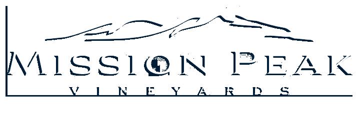Mission Peak Wine