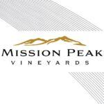 Mission Peak Wine 🍇